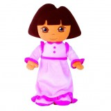 Dora in Night Gown 53cm